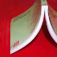 binding-perfect
